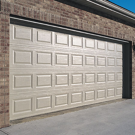 Lovely Fairfax Garage Door Installation