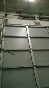 fairfax-garage-door-repair