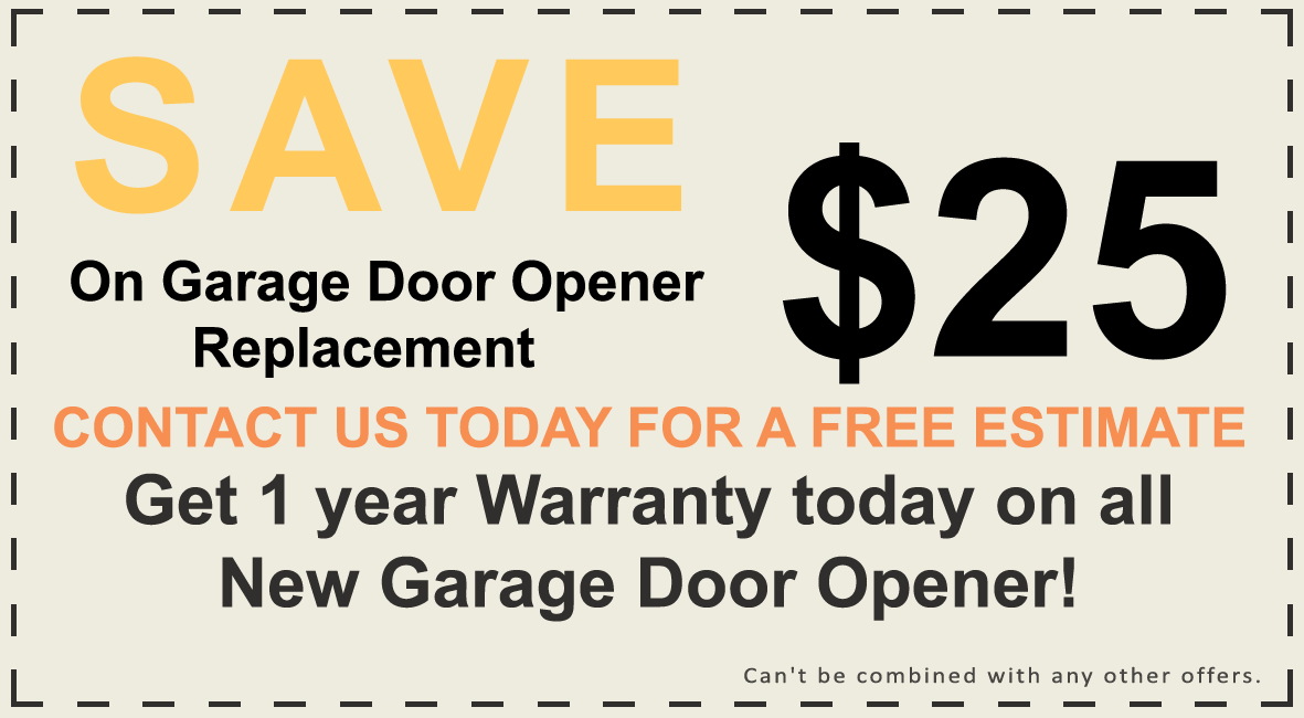 fairfax-garage-door-repair-coupon